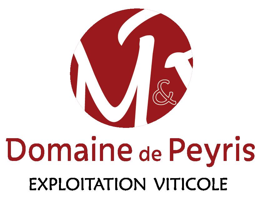 Domaine de Peyris Exploitation Agri-viticole