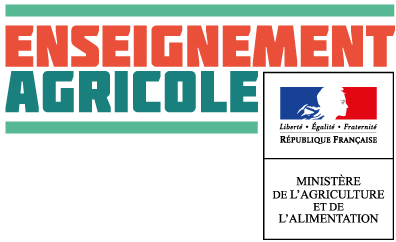 educagri.fr