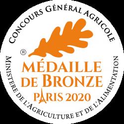 Foie Gras Entier de canard 120g ( Franco de port dès 30€ d'achat)