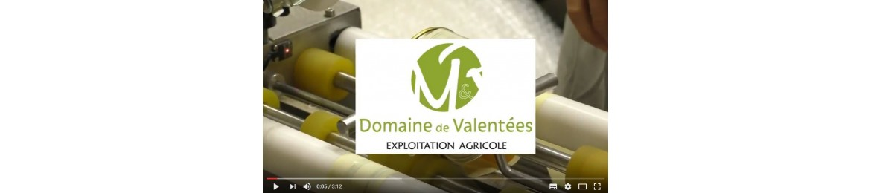 Conserverie exploitation Agricole Mirande