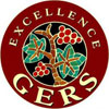 Excellence du Gers